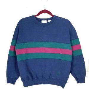 Vintage Brooks Brothers Sweatshirt